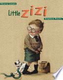Little Zizi