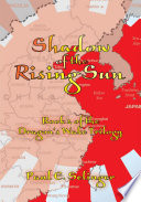 download ebook shadow of the rising sun pdf epub