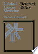 Clinical Cancer Medicine