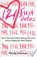 121 First Dates