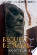 Bequest   Betrayal