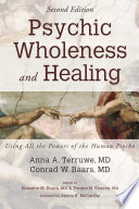 Ebook Psychic Wholeness and Healing, Second Edition Epub Anna A. Terruwe,Conrad W. Baars Apps Read Mobile
