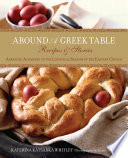 Around a Greek Table