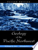 Geology of the Pacific Northwest