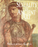 Sexuality in Ancient Art