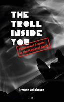 The Troll Inside You