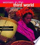 Women in the Third World