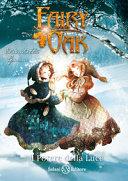 Il potere della luce  Fairy Oak