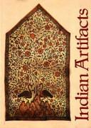 Indian Artifacts