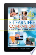 E-Learning Companion: Student's Guide to Online Success