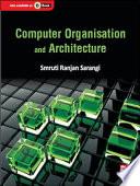 Computer Organisation   Architecture