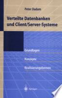 Treachery On The Dark Side