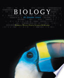 Biology  The Dynamic Science  Volume 1 w  PAC