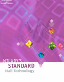 Milady S Standard