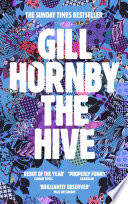 The Hive : but while the children are in...