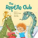 The Reptile Club