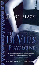 The Devil s Playground