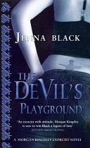 The Devil S Playground