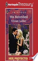 His Betrothed