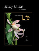 Study Guide for Principles of Life
