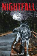 Nightfall Book 2 : ...