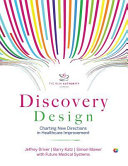 Standard Color Edition Discovery Design
