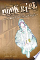 Book Girl and the Undine Who Bore a Moonflower  light novel  Book PDF