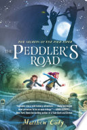 The Peddler s Road
