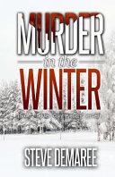 Murder in the Winter Pdf/ePub eBook
