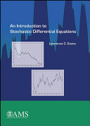 An Introduction to Stochastic Differential Equations