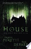 House by Frank E. Peretti