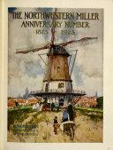 The Northwestern Miller Book PDF