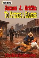 To Avenge a Ranger