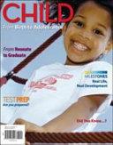 Child M Series