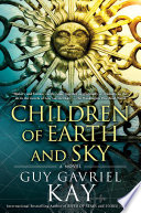 Children of Earth and Sky Book PDF