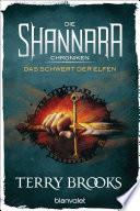 Die Shannara Chroniken   Das Schwert der Elfen