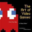 The Art of Video Games