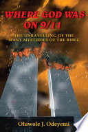 WHERE GOD WAS ON 9 11