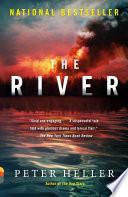 Book The River