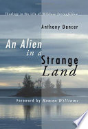 An Alien in a Strange Land