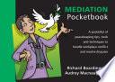 Mediation Pocketbook