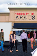 Truck Parts Are Us