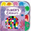 Elmer s Colours
