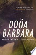 Do  a Barbara