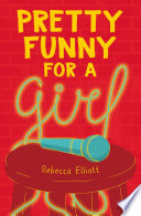 Pretty Funny for a Girl Book PDF