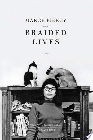 Braided Lives - ISBN:9781604868777