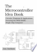 The Microcontroller Idea Book