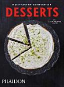 Italienische Kochschule: Desserts