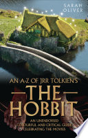 An A Z of JRR Tolkien s The Hobbit