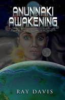 Anunnaki Awakening